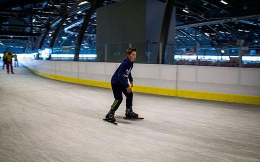 hyundai-schaatsdag-2017-518-24.jpg