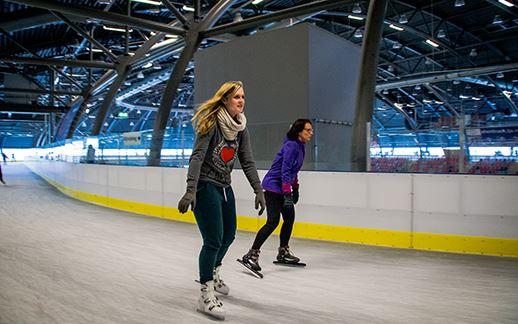 hyundai-schaatsdag-2017-518-25.jpg