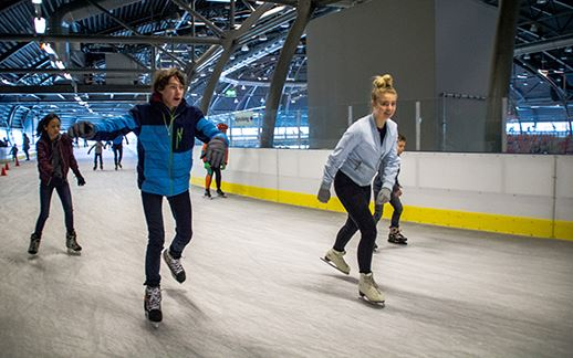 hyundai-schaatsdag-2017-518-26.jpg