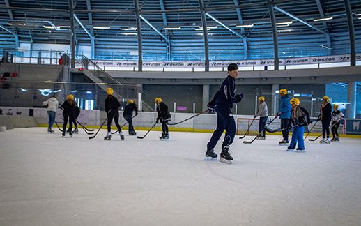 hyundai-schaatsdag-2017-518-33.jpg