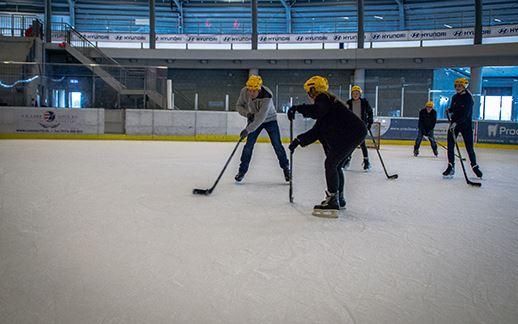 hyundai-schaatsdag-2017-518-34.jpg