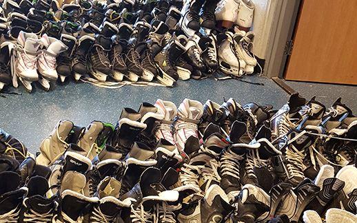 fotowedstrijd_hyundai_schaatsdag_2017_1.jpg