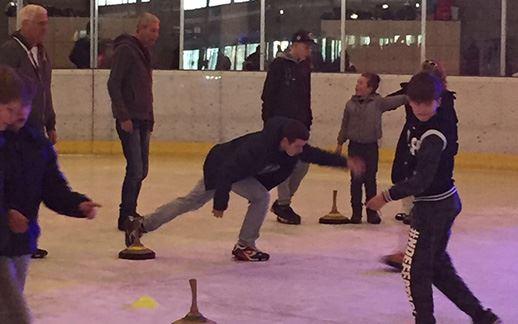 fotowedstrijd_hyundai_schaatsdag_2017_10.jpg