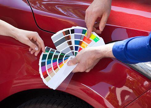 Dit zegt de kleur van jouw Hyundai over je persoonlijkheid!