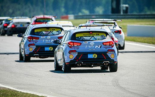 3-Hyundai-24H-Race-Nurburgring-2017.jpg