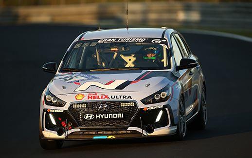 7-Hyundai-24H-Race-Nurburgring-2017.jpg