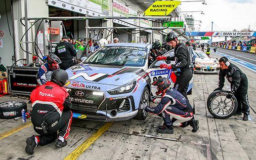 8-Hyundai-24H-Race-Nurburgring-2017.jpg