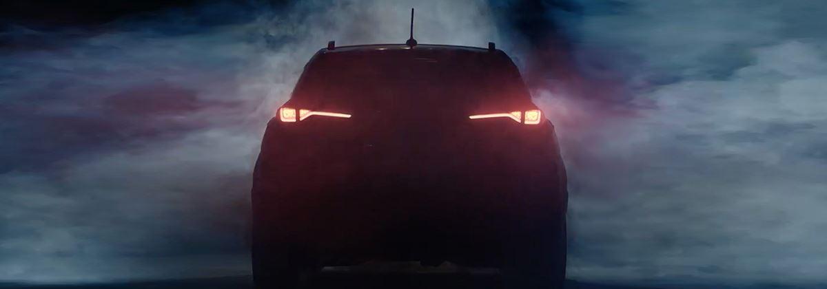 Volg live de onthulling van de nieuwe Hyundai KONA