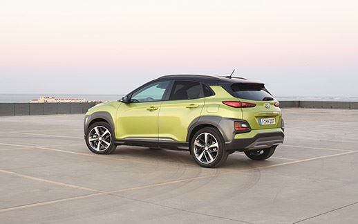 7-All-New-Kona_Exterior.jpg