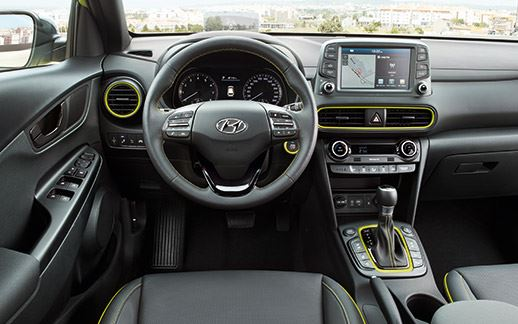 9-All-New-Kona_Interior.jpg