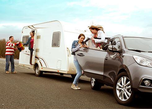 OPROEP: stuur je vakantiefoto in en win!