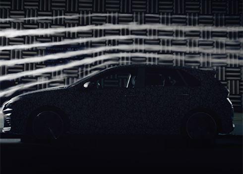 Alles wat je moet weten over aerodynamica