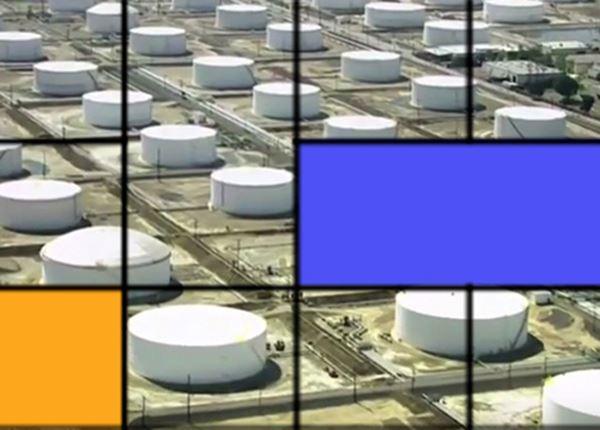 '100% groene waterstof voor dieselraffinage'