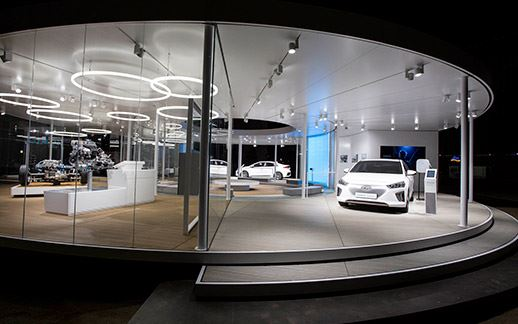 hyundai-pop-up-store-amsterdam-2.jpg