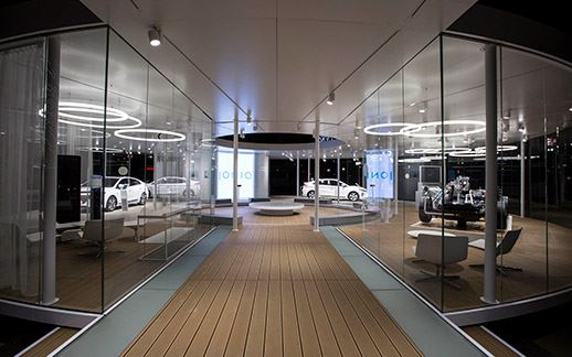 hyundai-pop-up-store-amsterdam-5.jpg