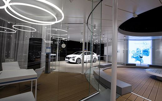 hyundai-pop-up-store-amsterdam-6.jpg