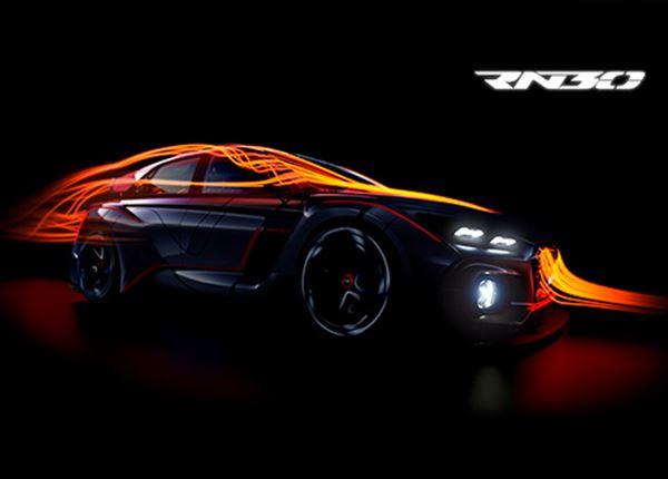 Nieuwe Hyundai i30 krijgt ultra-sportief broertje