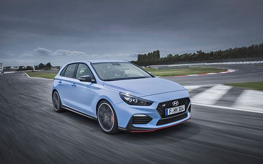 All-New-Hyundai-i30-N-4.jpg