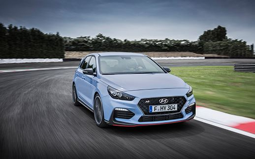 All-New-Hyundai-i30-N-5.jpg