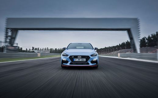 All-New-Hyundai-i30-N-6.jpg