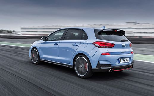 All-New-Hyundai-i30-N-7.jpg