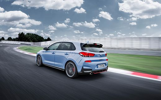 All-New-Hyundai-i30-N-8.jpg