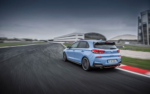All-New-Hyundai-i30-N-9.jpg