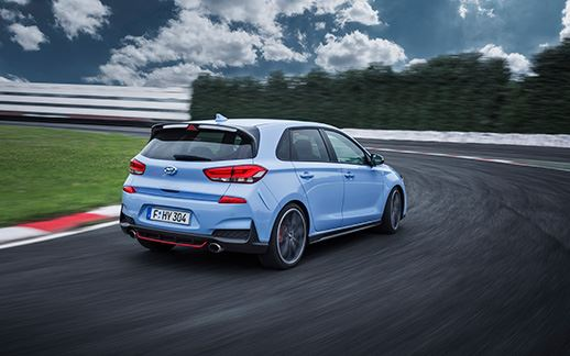 All-New-Hyundai-i30-N-10.jpg