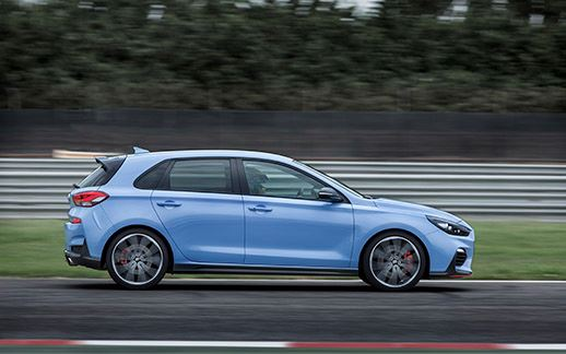 All-New-Hyundai-i30-N-12.jpg