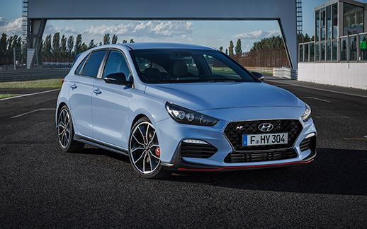 All-New-Hyundai-i30-N-14.jpg