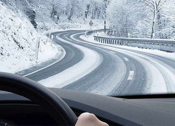 Op wintersport met je Hyundai? Bekijk eerst dit!