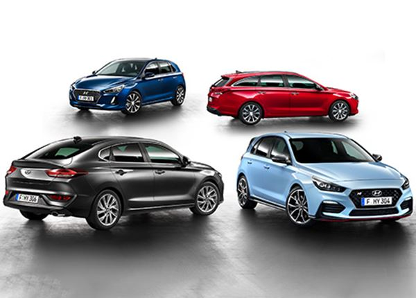 Zo wil Hyundai nog veel verder groeien