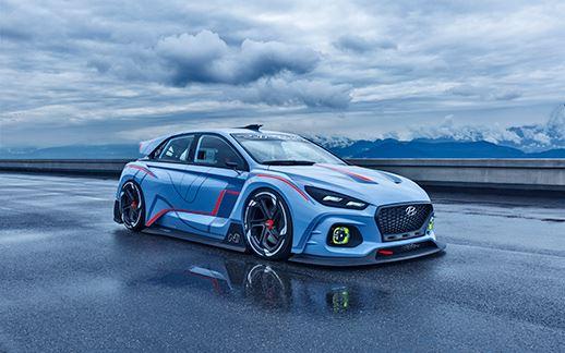 Hyundai-RN30-Concept-9.jpg