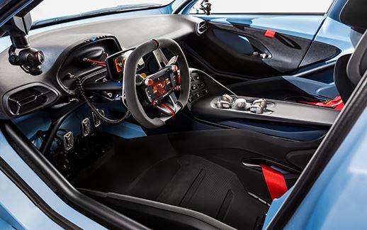 Hyundai-RN30-Concept-1.jpg