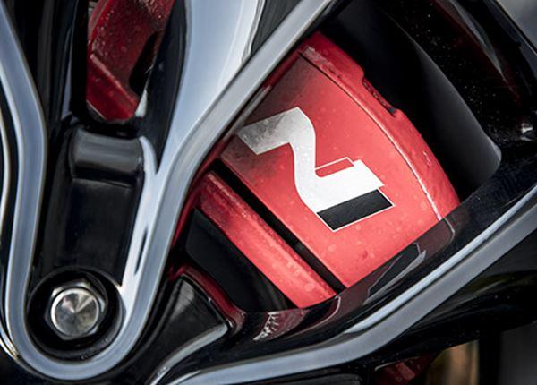 AutoWeek: Wát een pretmachine is Hyundai i30 N!