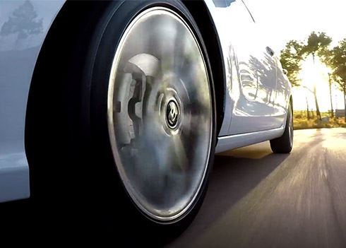 AutoWeek maakt eerste testkilometers in de Hyundai i30 Fastback