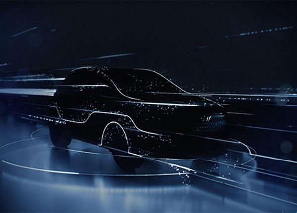 PRIMEUR: zo gaat de Hyundai KONA Electric eruitzien