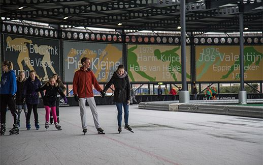 Hyundai_schaatsdag-36.jpg