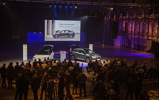 Hyundai-rEVolution-event-Theaterhangaar-9.jpg