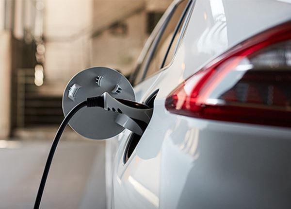 VIDEO: wordt dit jouw nieuwe elektrische auto?