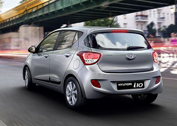 J.D. Power: 'Hyundai is het betrouwbaarste automerk'
