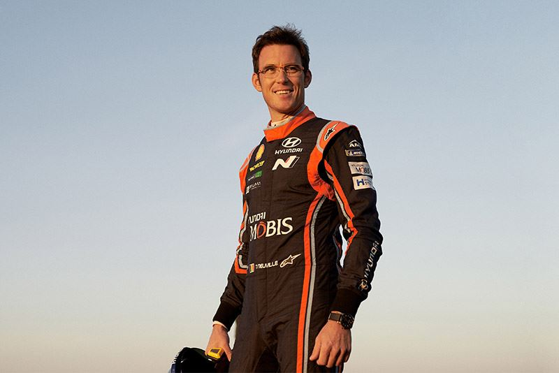 Foto: Thierry Neuville