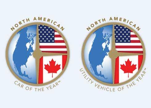 Award 'SUV van het Jaar 2019' voor KONA en KONA Electric