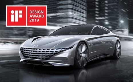 Weer een mooi compliment voor ons design