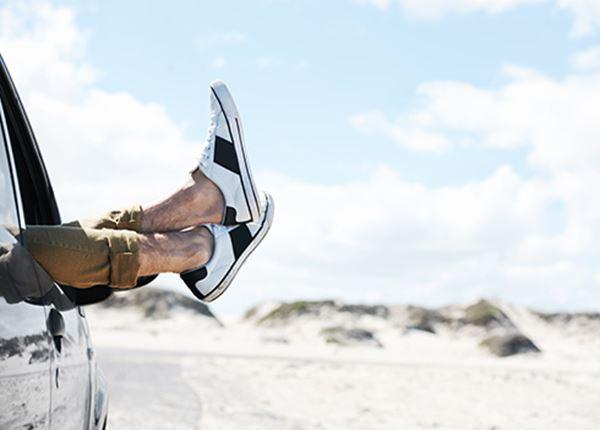 Sluit een Hyundai Autoverzekering af en win een weekendje weg