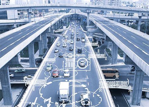Hyundai opent eerste CRADLE-innovatiehub in Europa