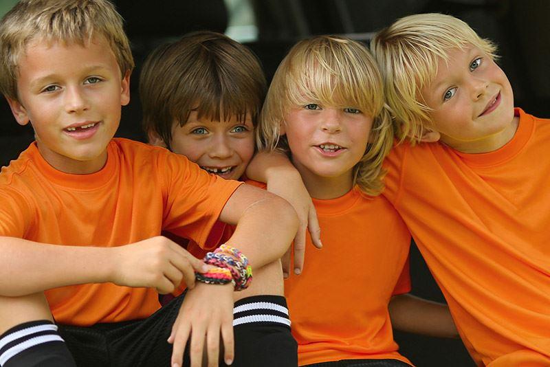 Hyundai en de KNVB willen van voetbal de duurzaamste sport van Nederland maken.