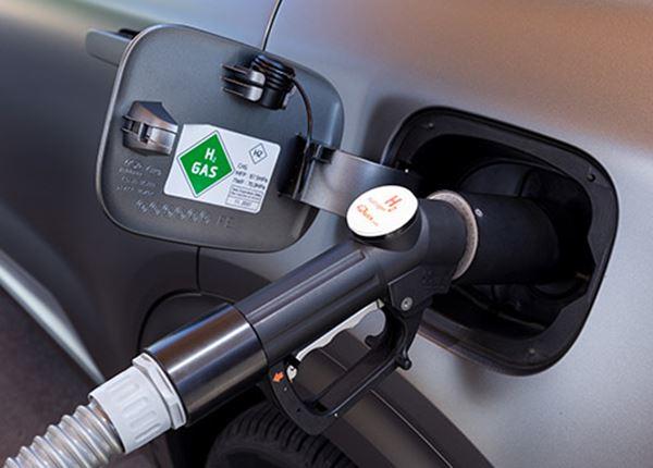 Hyundai en Zwitsers waterstofbedrijf H2 Energy gaan samenwerken