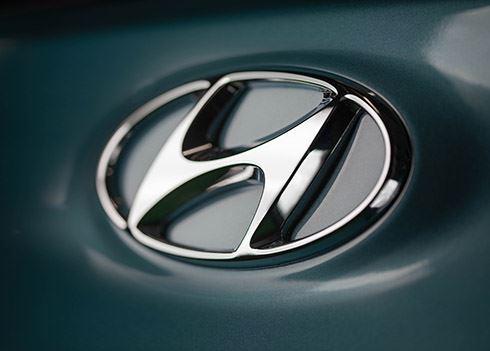 Hyundai in de top van meest waardevolle merken ter wereld
