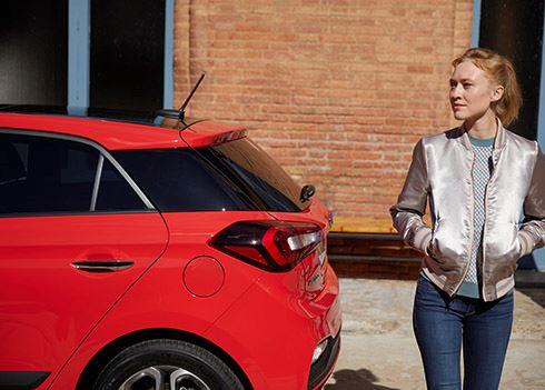 Consumentenbond: op een Hyundai kun je vertrouwen